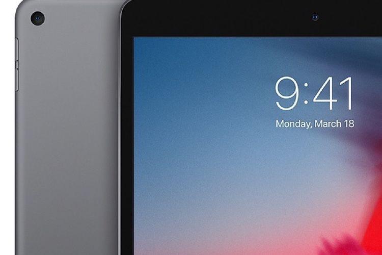 """Refurb : des iPad Air 2019 10,5"""" à partir de 479€"""