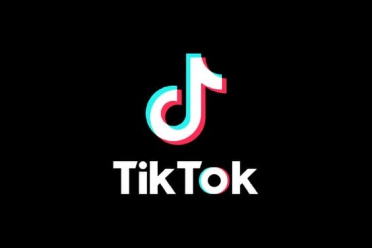 Donald Trump va interdire TikTok aux États-Unis