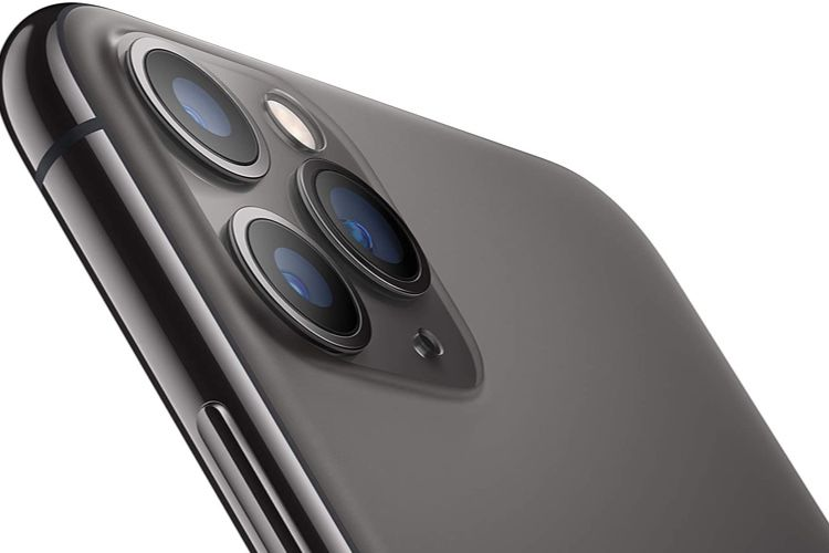 Promos : iPhone 11 Pro à 1031€ et 11Pro Max à 1139€ (-120€)