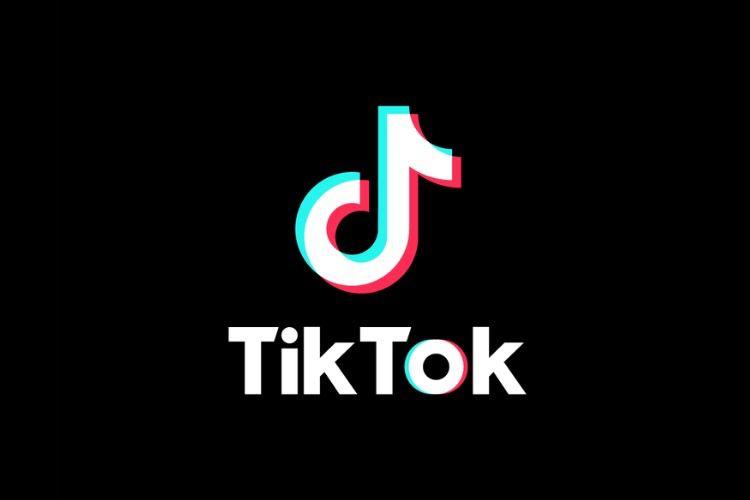 TikTok ne collecte pas plus ou pas moins de données que d'autres apps de réseaux sociaux