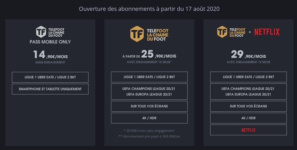 Fabrizio Ravanelli devient consultant pour la chaîne Téléfoot — Médias