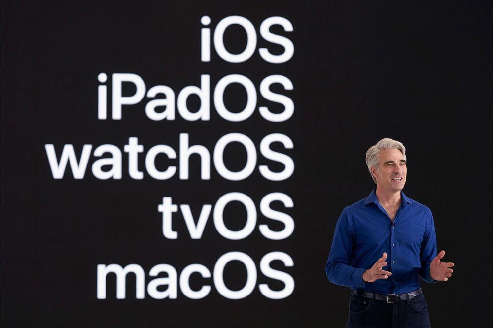 Facebook accuse Apple de priver les applications de revenus publicitaires