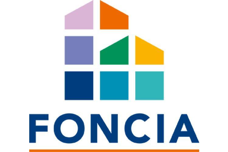 Le groupe Foncia va switcher sur les plateformes Apple en France