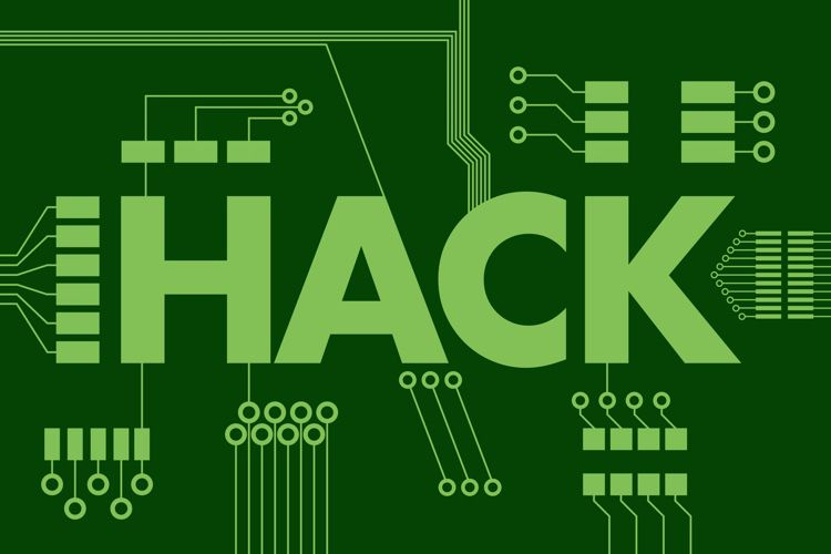 Mac Hack : notre série sur le hackintosh au complet sur le Club iGen