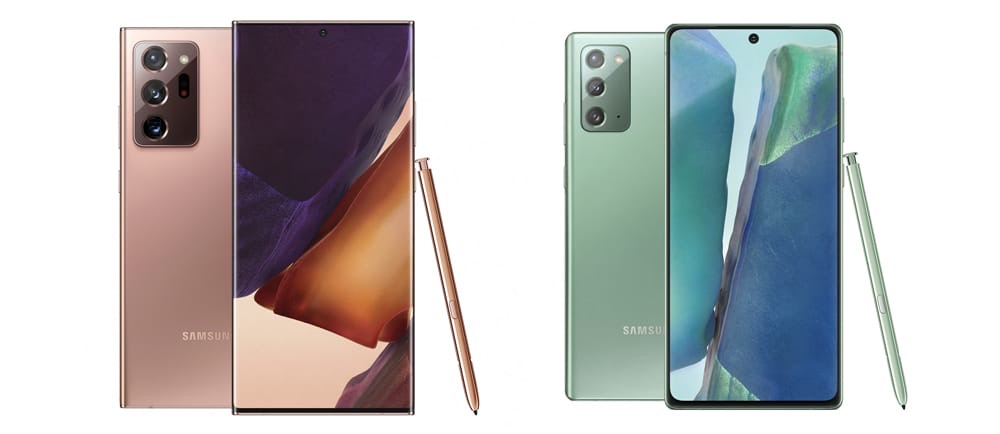 mg d50318b3 8ceb 4020 a4d7 w1000h434 sc - Samsung promises three years of Android updates for its flagships