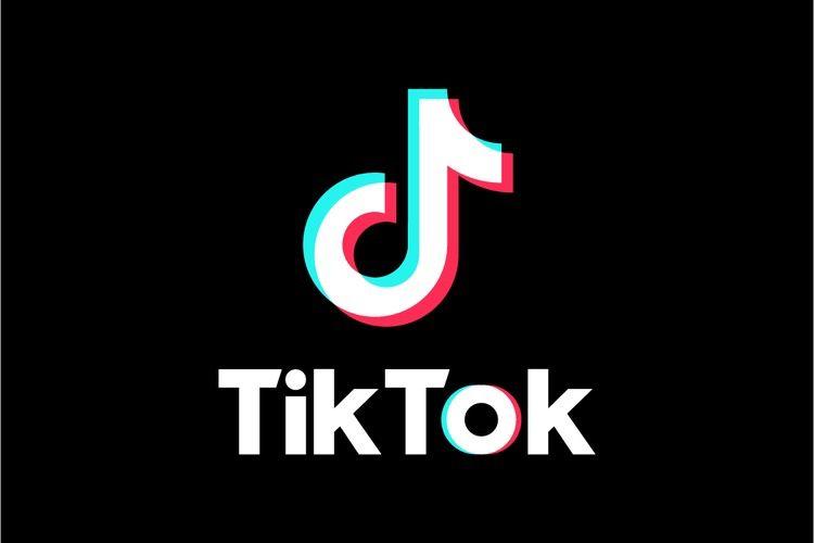 Apple se serait intéressée à TikTok [Apple assure que non]