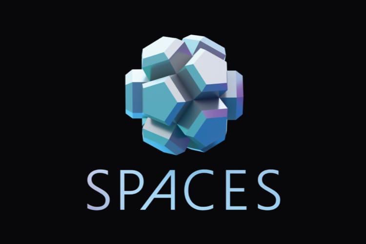 Apple achète encore une startup spécialisée dans la réalité virtuelle, Spaces