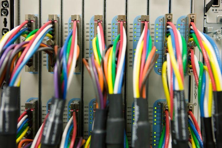 En Suisse, le fournisseur d'accès UPC et l'opérateur Sunrise vont se rapprocher