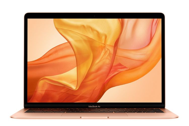 Promos : MacBook Air 2020 à partir de 1 099 € (-100 €)