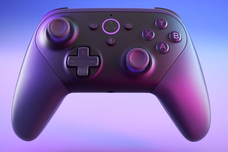 Amazon : le service de jeux vidéo en streaming Luna sera disponible en web app sur iOS