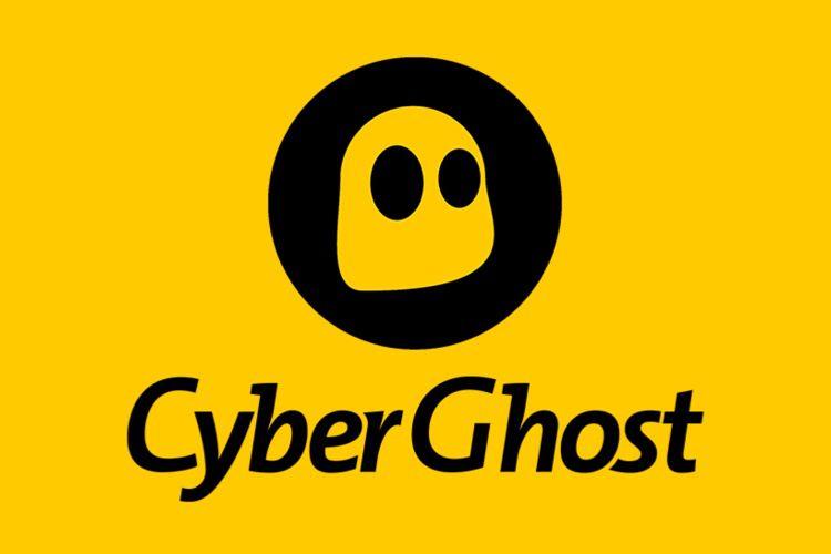 Offre de rentrée : étudiants, CyberGhost VPN est à 2,75€ par mois!  📣