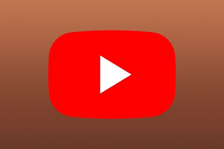 Diffusion 4K de YouTube avec tvOS 14 : YouTube est maintenant au courant 🆕