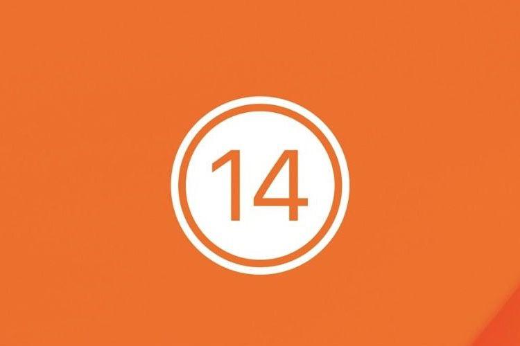 Apprenez à utiliser à fond iOS 14 et iPadOS avec notre nouveau livre !