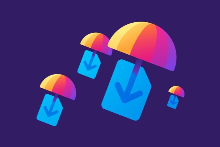 Fin de parcours pour Firefox Notes et Firefox Send