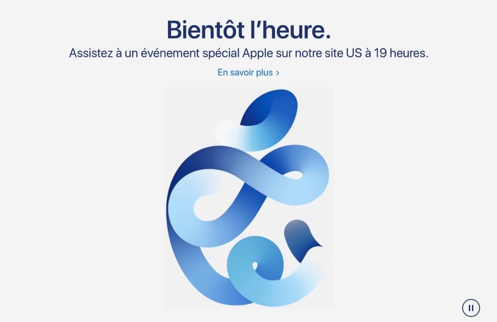 Apple va ajouter des fonctionnalités inédites sur iPhone — Shazam
