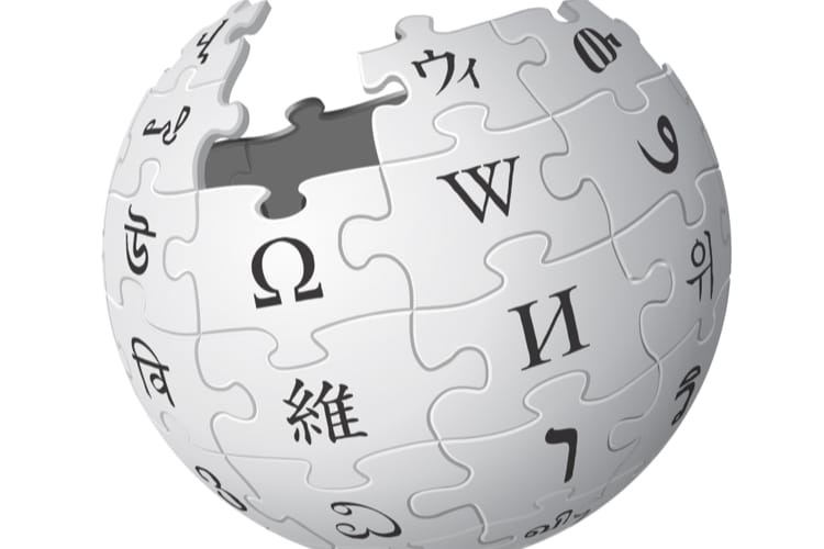 Un nouveau design pour la version web de Wikipédia d'ici 2021
