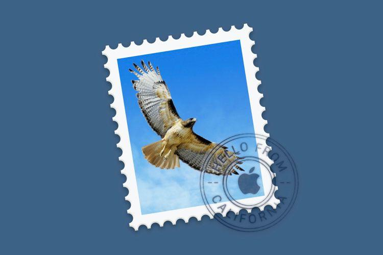 Comment bien utiliser le filtre anti-spam dans Mail sur Mac