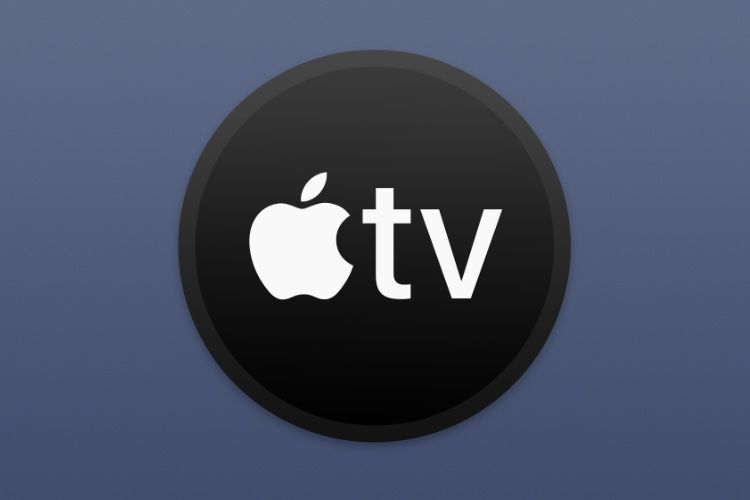 Apple teste l'application Apple TV sur Xbox et PlayStation 🆕