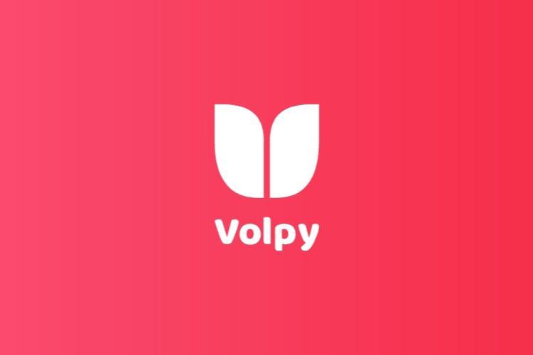 Volpy : revendez votre smartphone et offrez-vous l'iPhone 12 au meilleur prix  📣