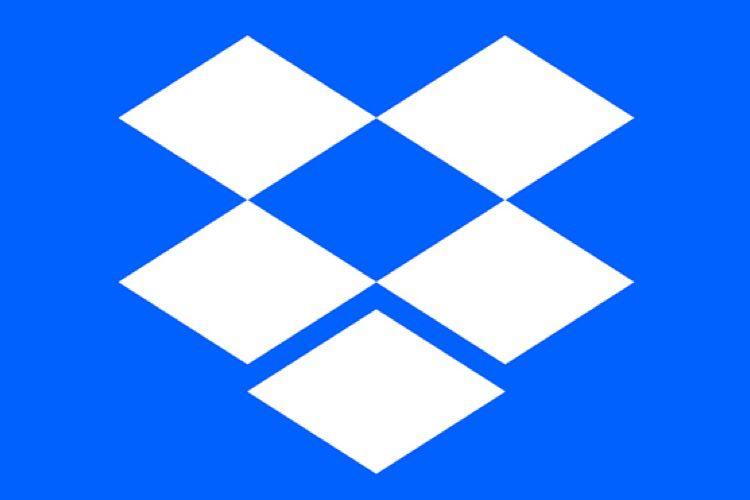 Dropbox : une offre famille complète avec2To