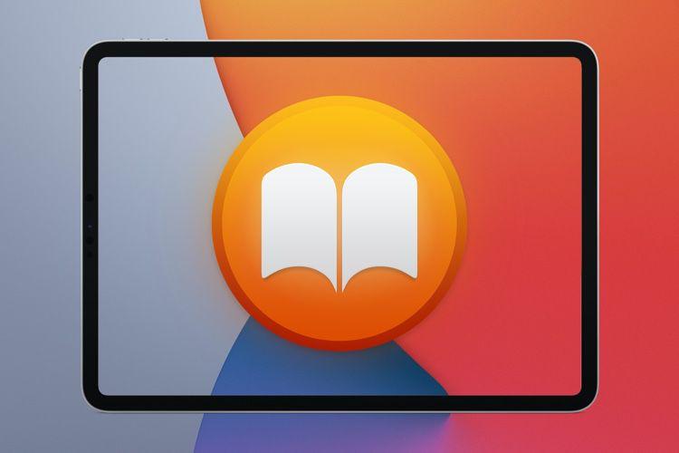 Un iPad comme prochain Mac #3 : lire, écouter et regarder