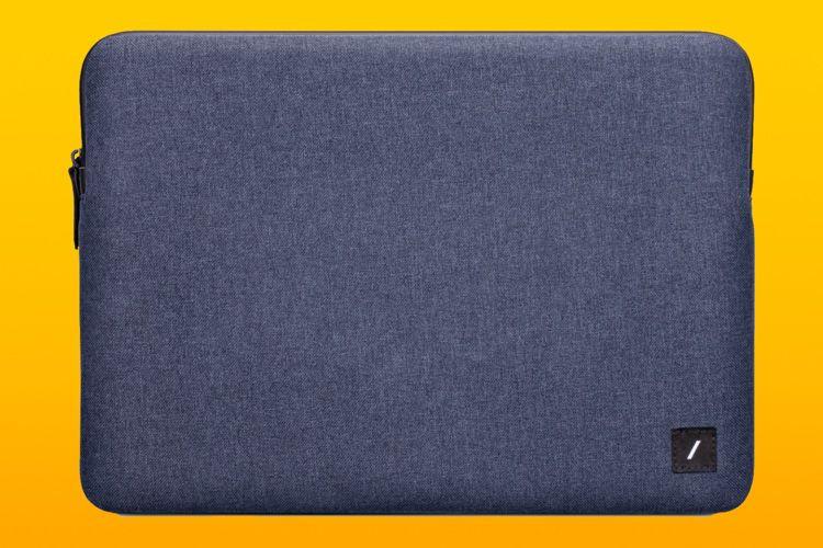 Deux nouvelles pochettes pour MacBookAir et MacBookPro sur l'AppleStore