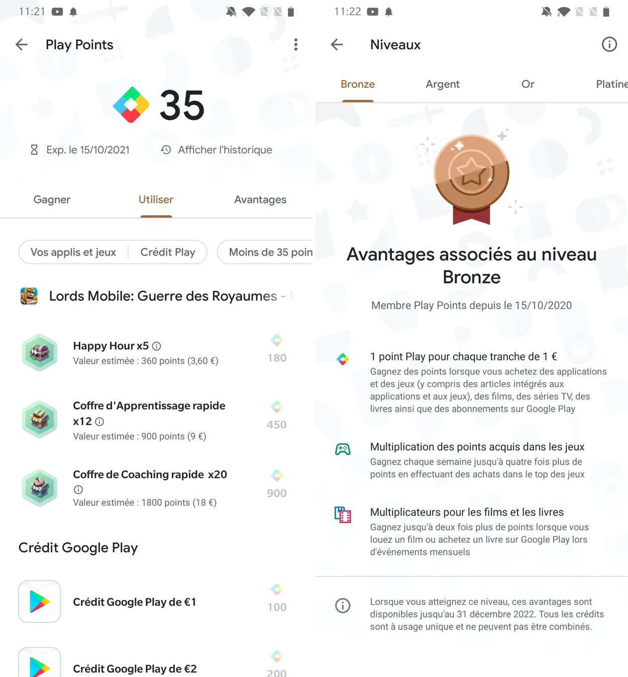 mg 19f85c20 w2170 w828 w1250 - Google Play Points: a loyalty program to encourage Android users to spend