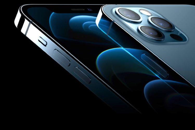 Un mois d'attente sur des iPhone 12Pro, un carton pour Ming-Chi Kuo