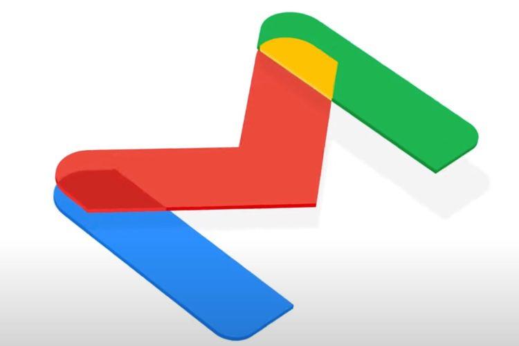 Google Workspace remplace la GSuite avec une meilleure intégration