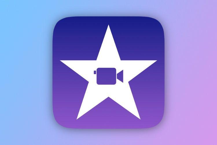 Sur iOS, iMovie et GarageBand à jour