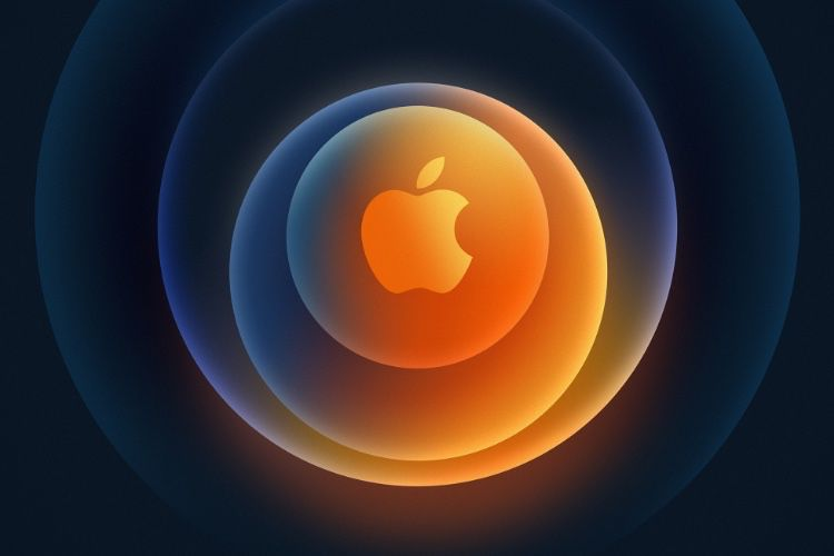 « Hi, Speed » : Apple tiendra un nouveau keynote le 13 octobre pour l'iPhone 12