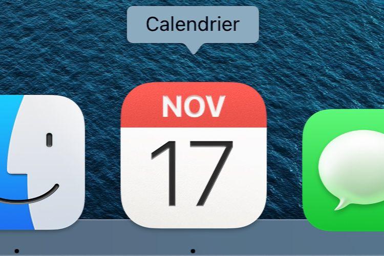 Prochain keynote Apple le mardi 17novembre?