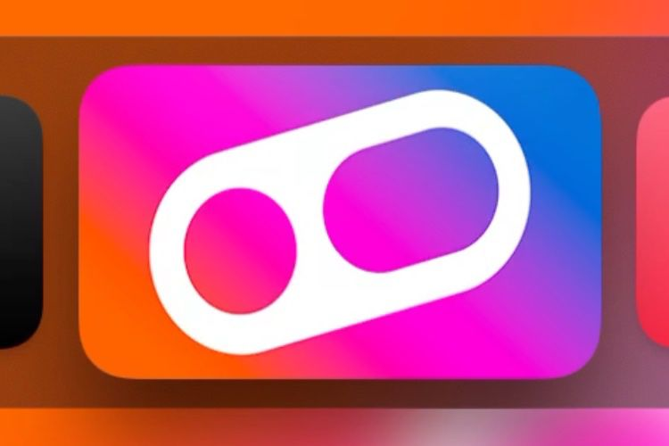 iGeneration TV : synchronisation de lecture, moteur de recherche et création de commentaires!