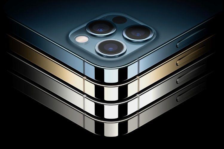Apple fait-elle payer plus cher l'iPhone 12 (et ses écouteurs) en France?