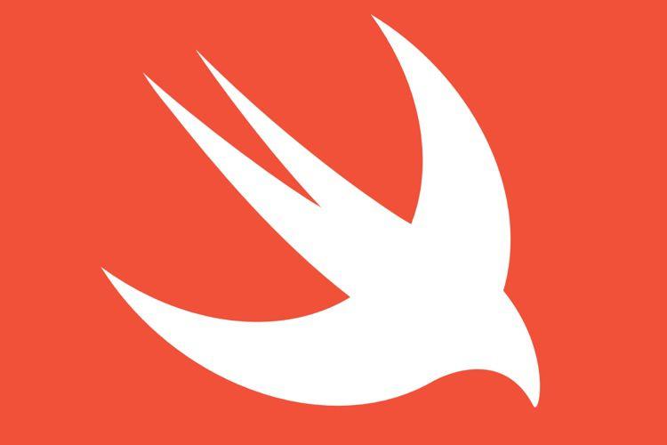 Swift reste très minoritaire dans iOS14