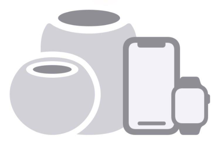 HomePod et Siri : premiers essais de la fonction Interphone