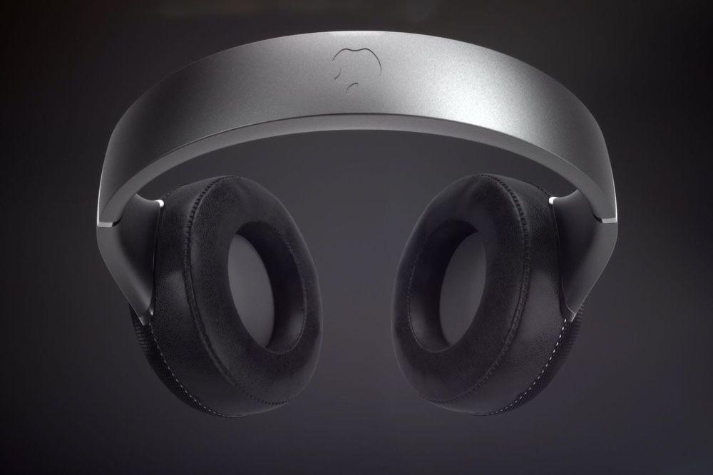 Les premiers écouteurs Apple approchent: la confirmation vient des Apple Store