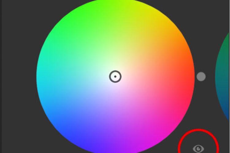 Adobe MAX: Lightroom, une évolution Classic