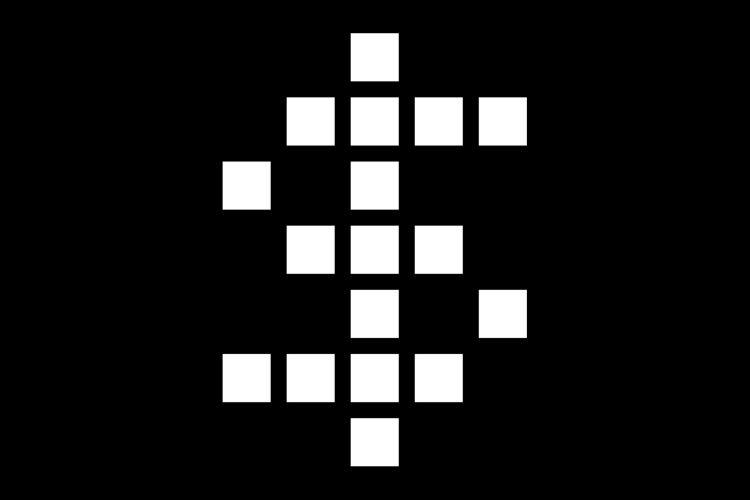 iSH apporte son terminal UNIX sur l'AppStore 🆕