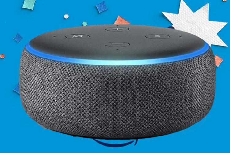 Prime Day: Amazon brade les Echo, les Kindle et ses autres produits