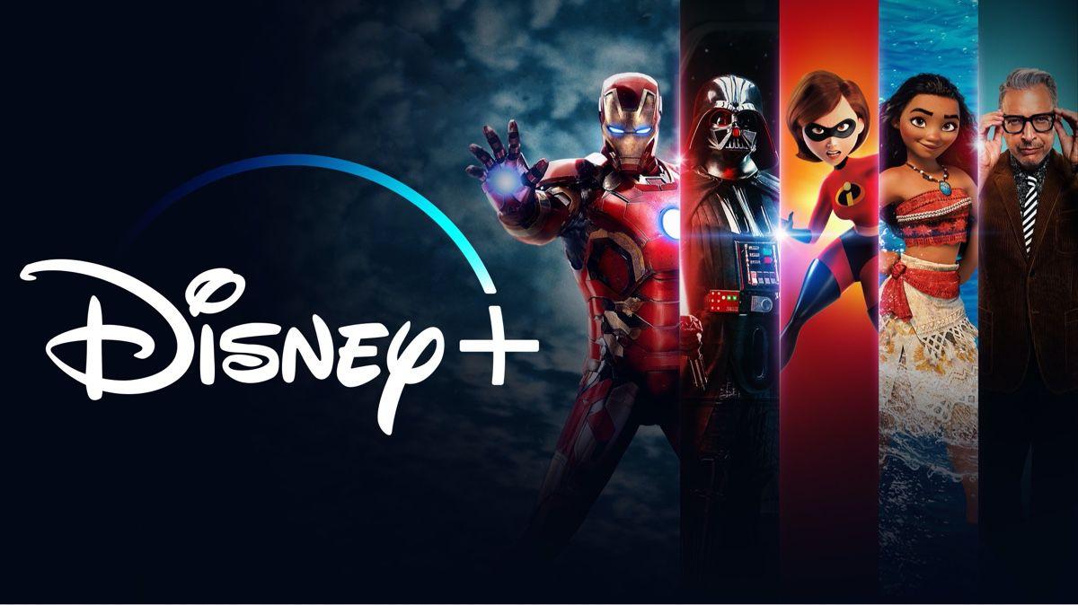 Réorganisation chez Disney, qui se tourne vers le streaming