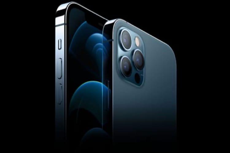 Dois-je changer d'iPhone?