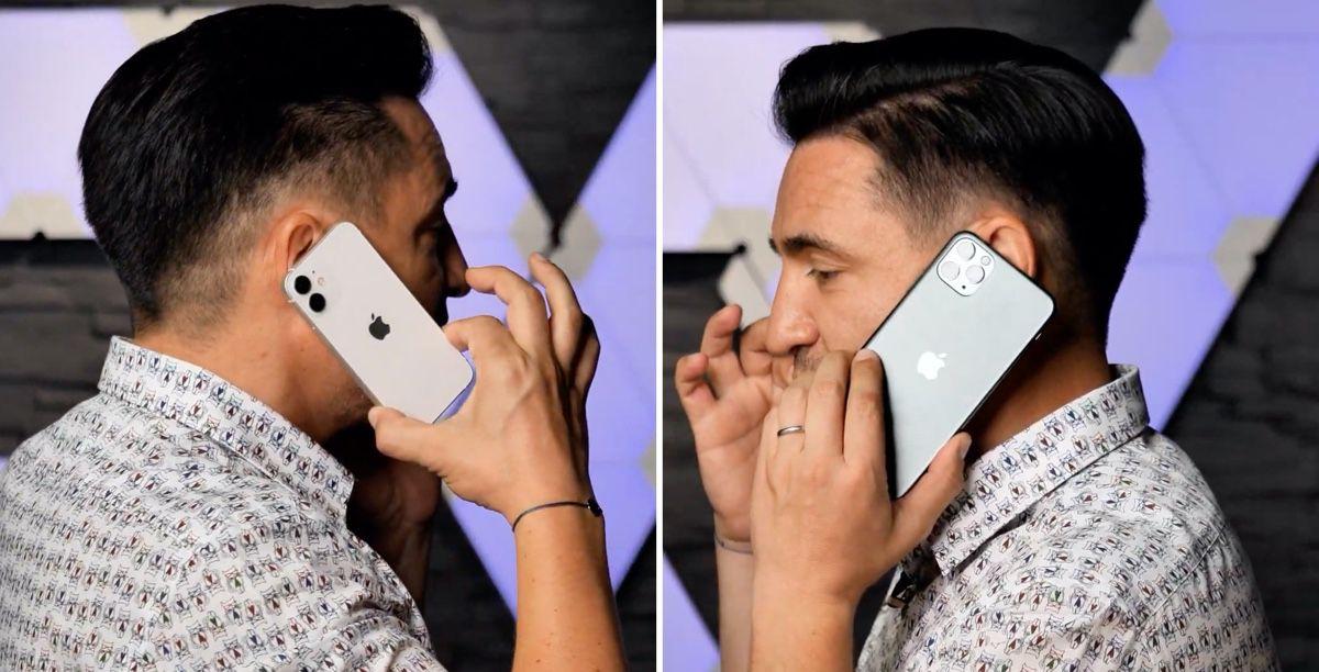 mg 836d01cc 5308 43ac 928f w1200h612 sc - The iPhone 12 mini in a long grip 🆕 - iGeneration
