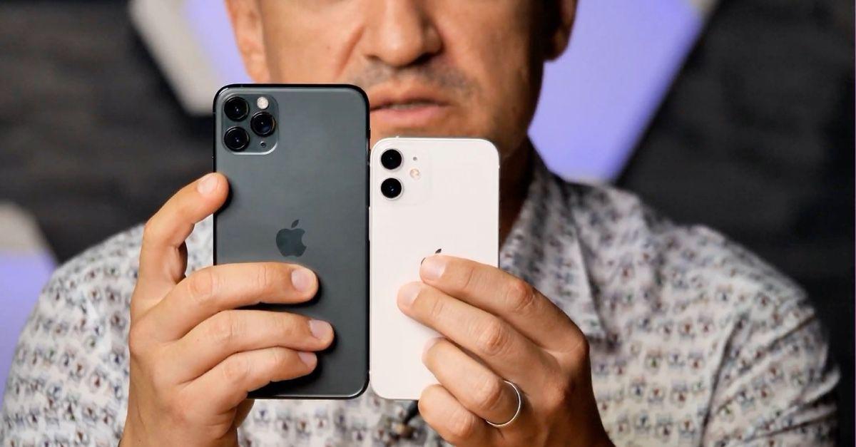 mg 85907f0f 1d03 4b4a a64b w1200h627 sc - The iPhone 12 mini in a long grip 🆕 - iGeneration