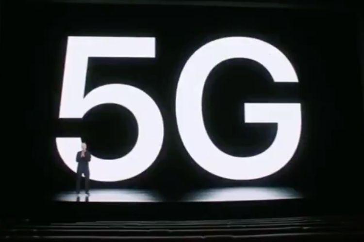 video en galerie : Au fait, ça a causé de quoi le keynote d'Apple?