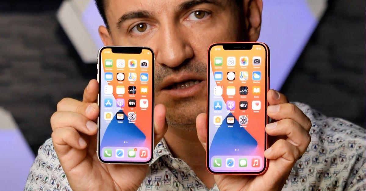 mg 9e15453f 2f70 4c34 86ba w1200h627 sc - The iPhone 12 mini in a long grip 🆕 - iGeneration