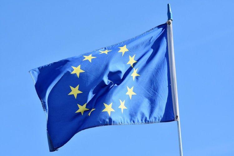 La France et les Pays-Bas veulent un régulateur européen des grandes plateformes