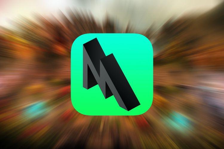 Metal, l'unique voie d'Apple pour faire briller les jeux