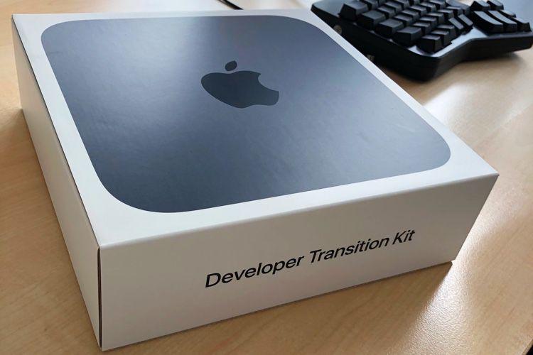 Les Mac Apple Silicon ne devraient pas avoir de mal à encoder des vidéos