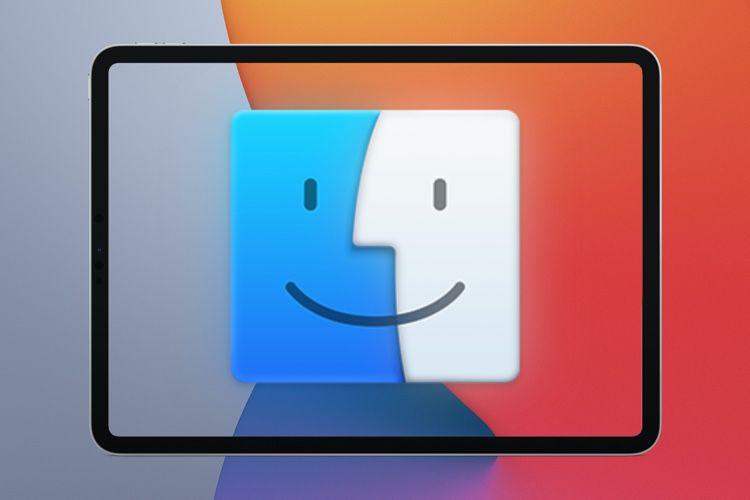 Et si votre prochain Mac était un iPad: nouvelle série à venir pour le Club iGen